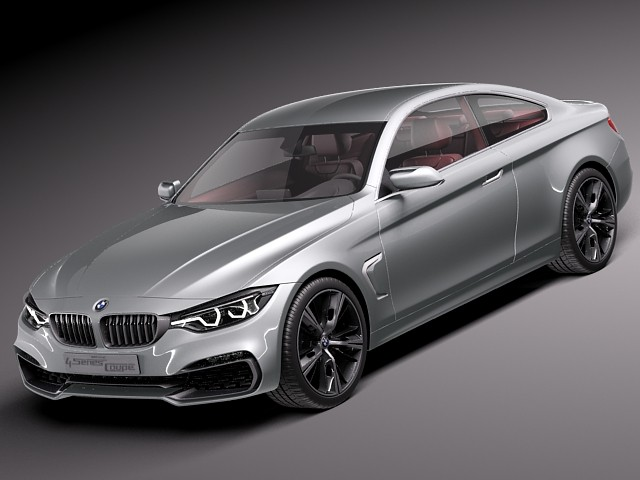 BMW 4 Coupe 2014 01.jpg