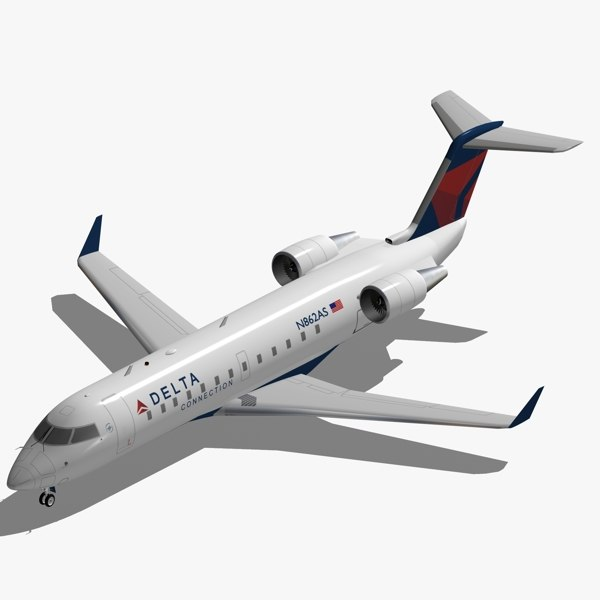 crj-200 delta connection_4.jpg