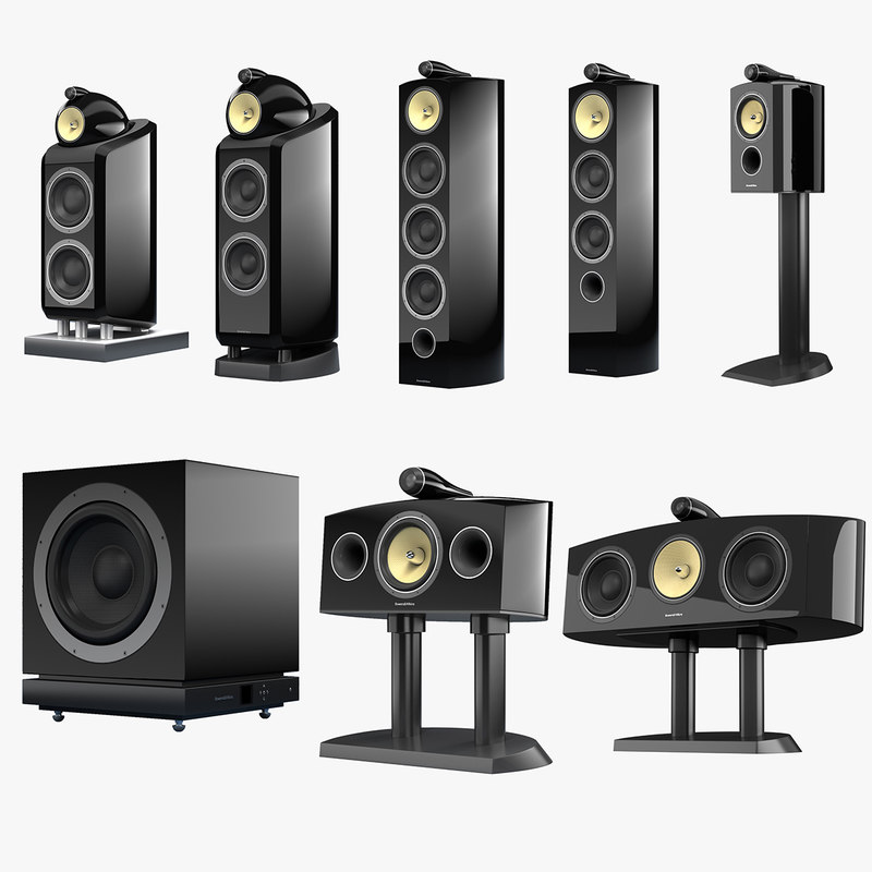 Bowers and Wilkins 800 Series.jpg