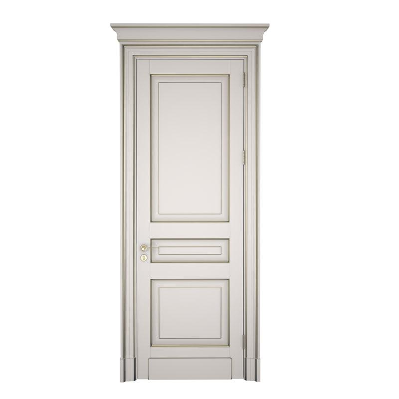 Door_010.jpg