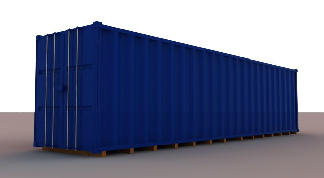 Shipping Container 7.png
