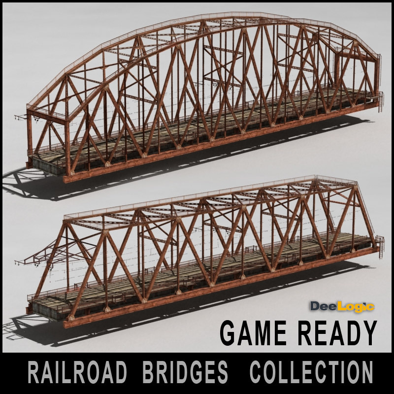 bridge flash game