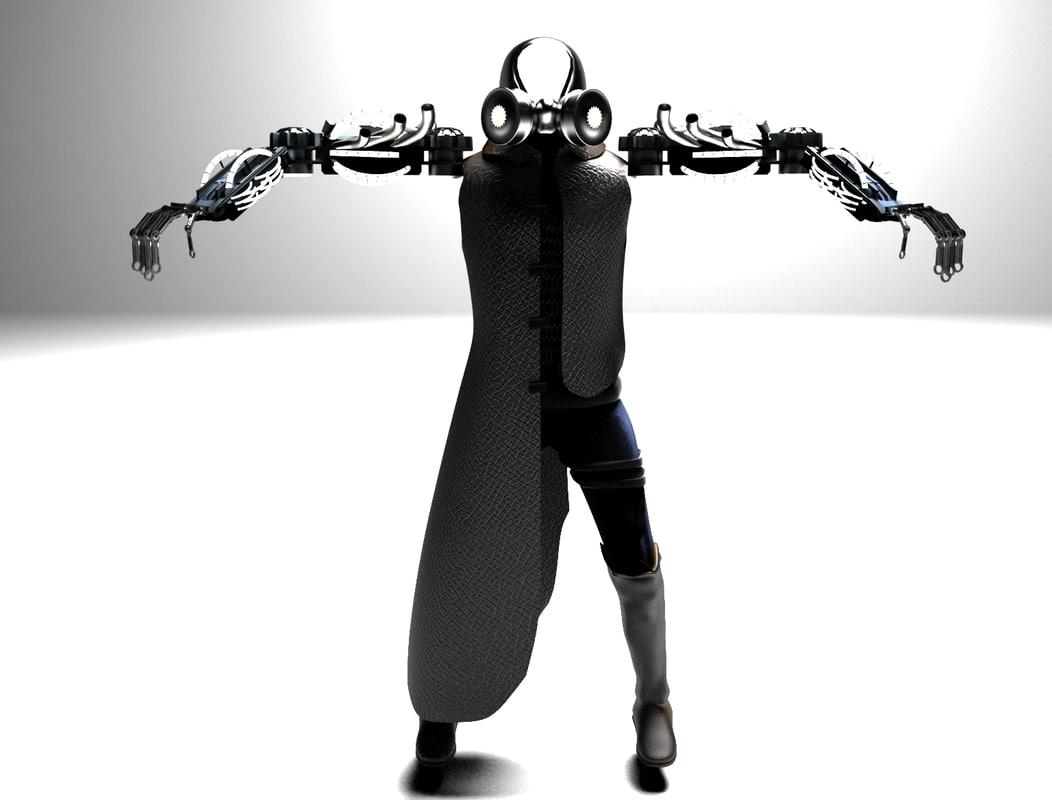 cyborg1.jpg
