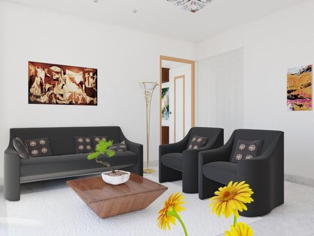 livingroomview2.jpg