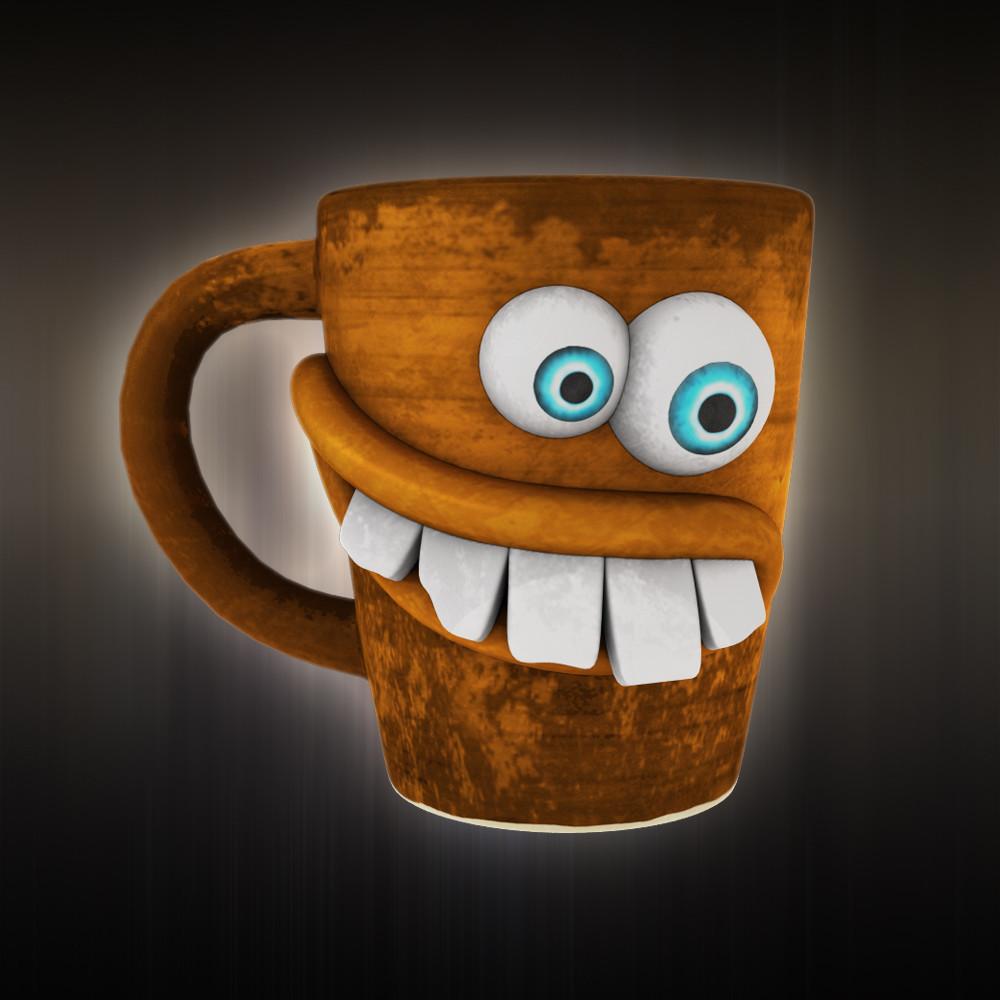 Cup_4_03_r01.jpg