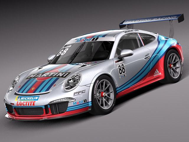 Porsche_911_GT3Cup_2013_Martini_0000.jpg