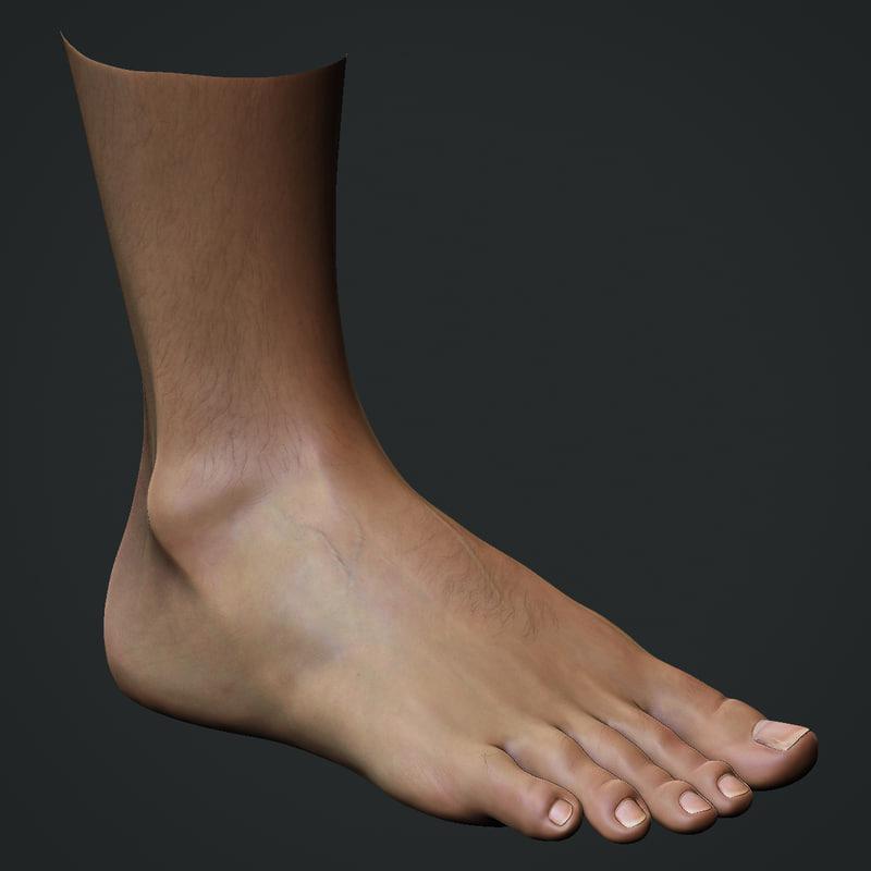 foot_01.jpg