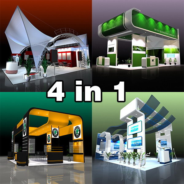0_trade_show_stand_booth_3d_model.jpg