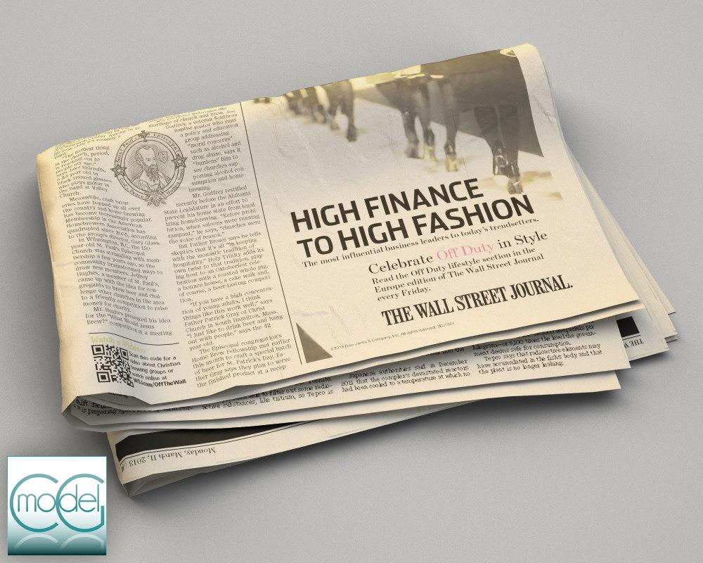 vista giornale 11_01.jpg