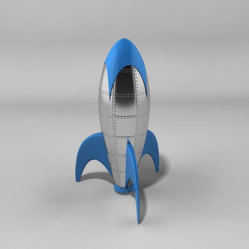 Rocket_01.jpg