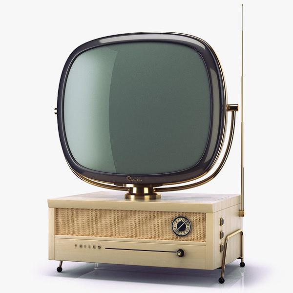 TV_Philco_Predicta_00.jpg