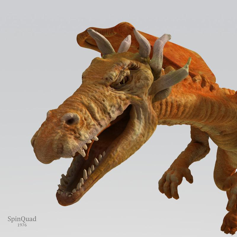 dragon_C.jpg