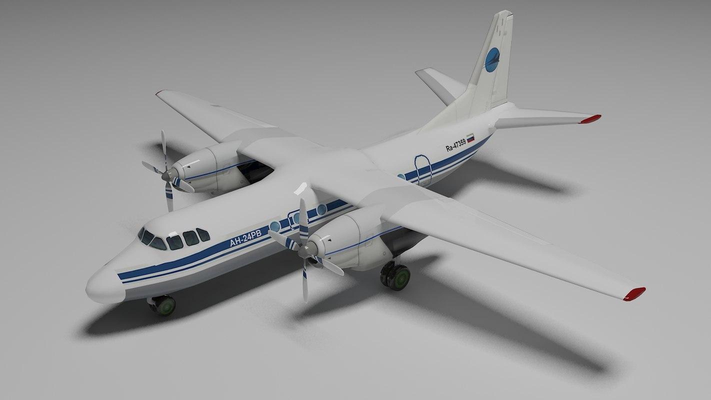 AN-24PB.jpg