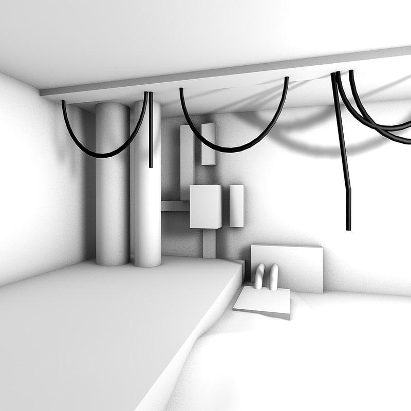 Small room 4.jpg