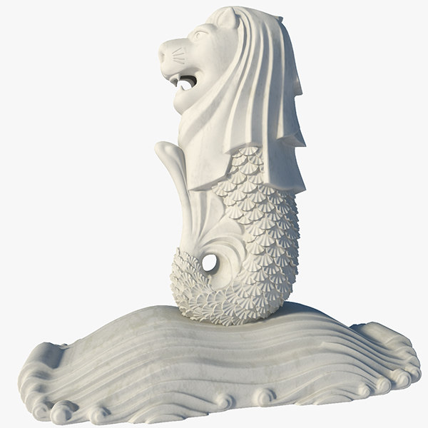 merlion statue_preview.jpg