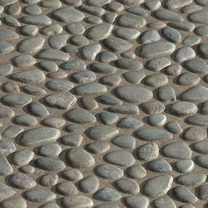 maya paving stones