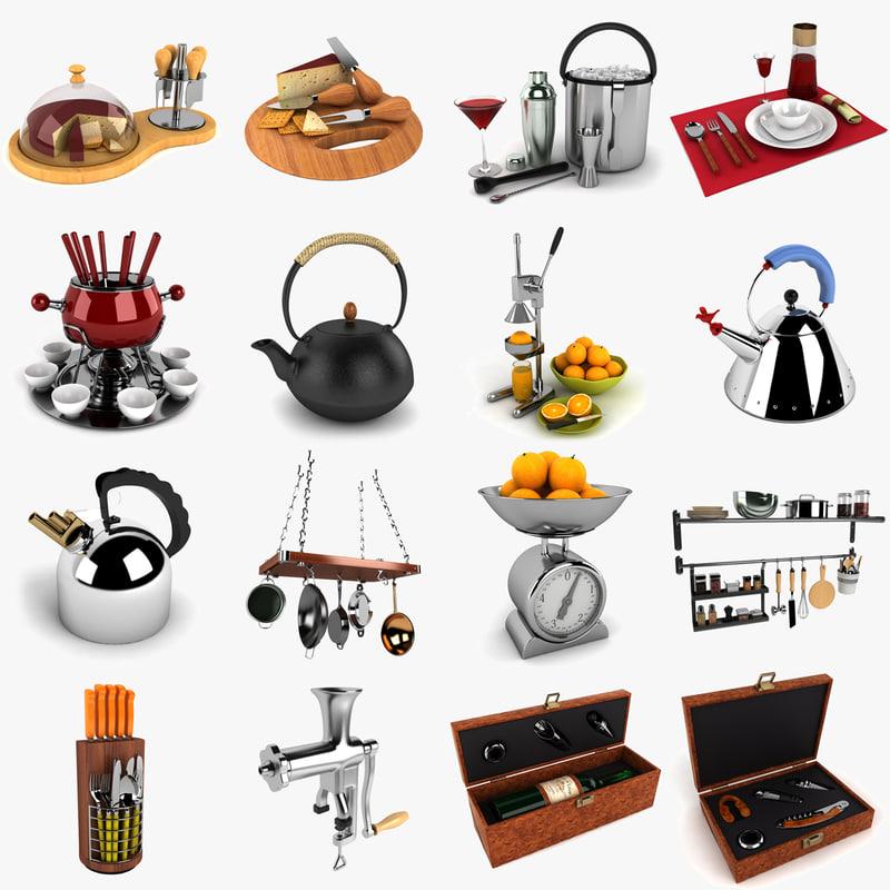 1_kitchen collection_01.jpg