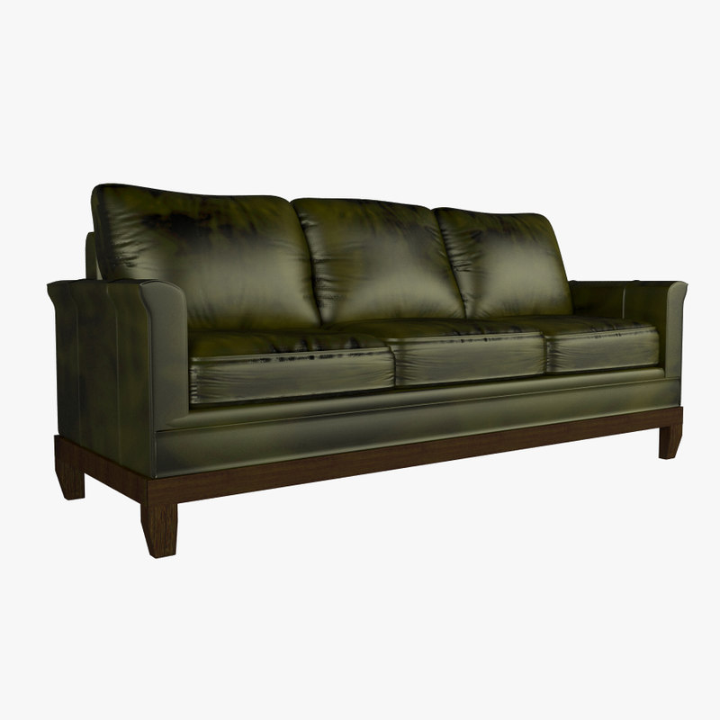 Gallery Of Stickley Furniture Leather Sofas