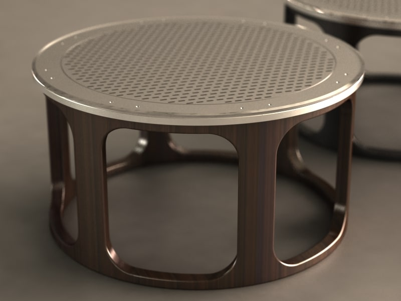 NORDSK PALTOVE COFFEE TABLE 2012 IMG003.jpg