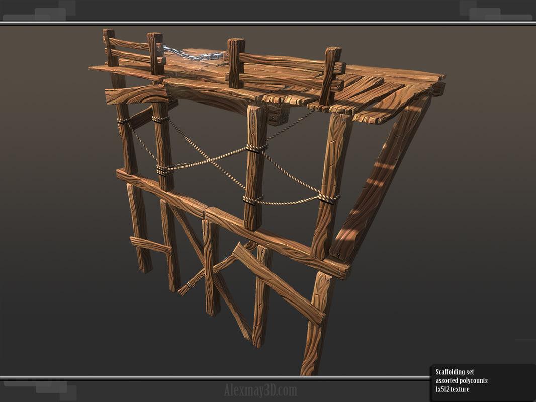scaffolding_01.jpg