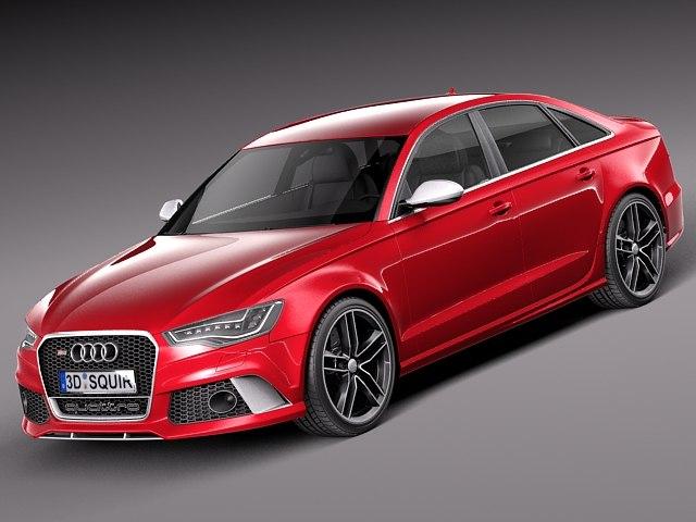 Audi_RS6_Sedan_2014_0000.jpg