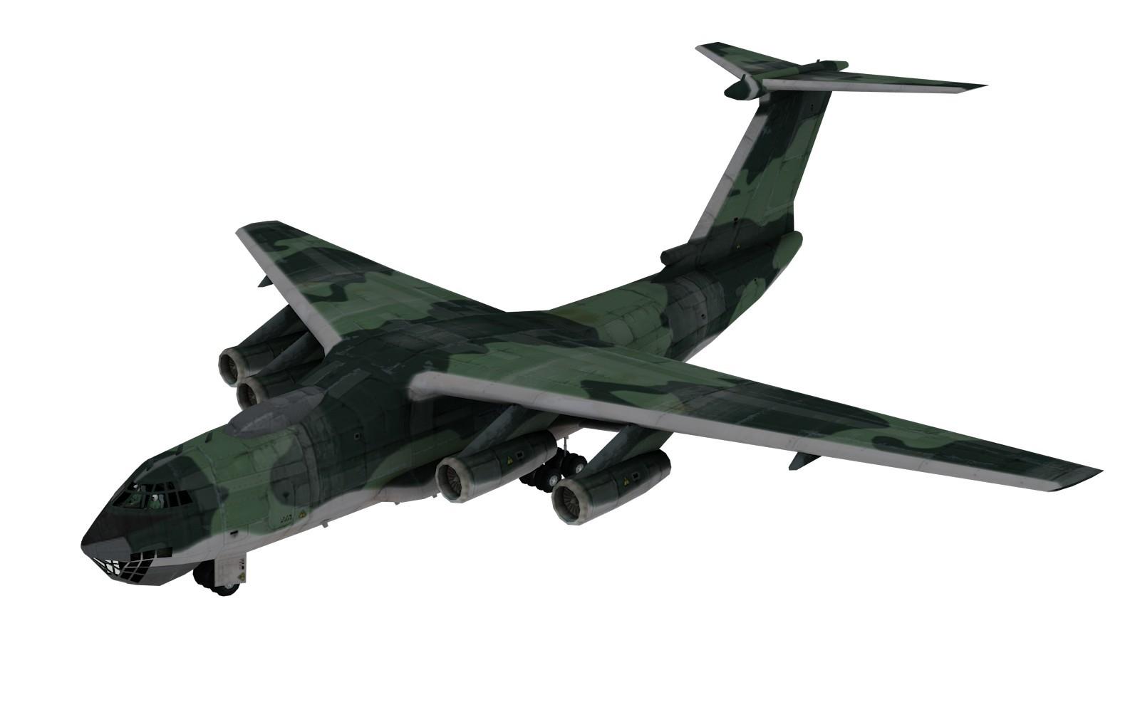 Il-78_Cam_01.jpg