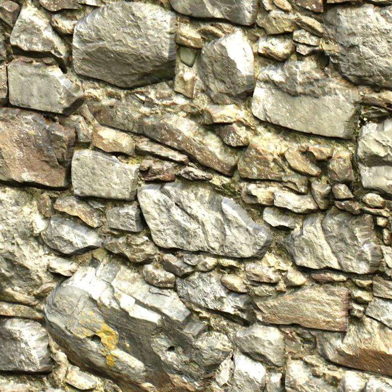 stones_11_02.jpg