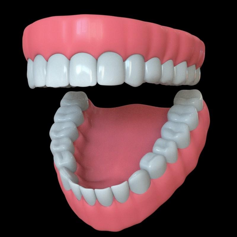 teeths_1.JPG