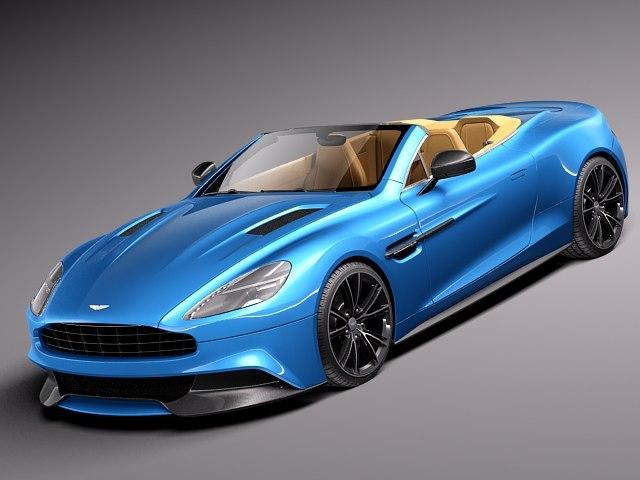 Aston_Martin_Vanquish_Volante_01.jpg