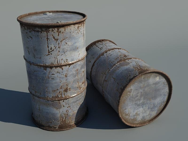 Barrel Rusted III.jpg