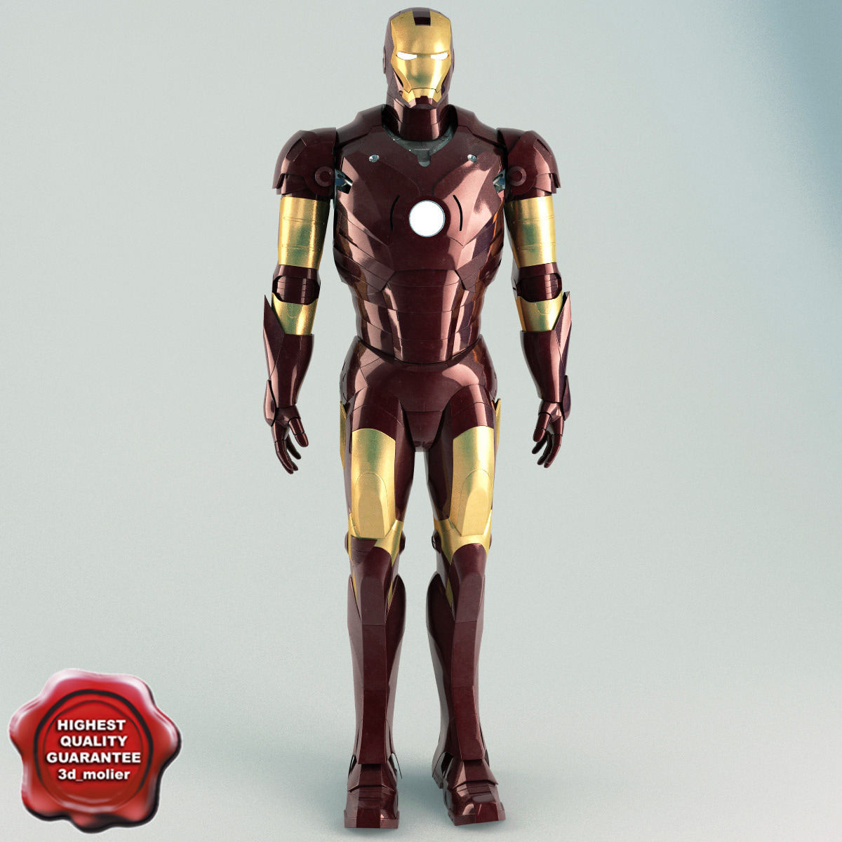 Iron_Man_Static_00.jpg