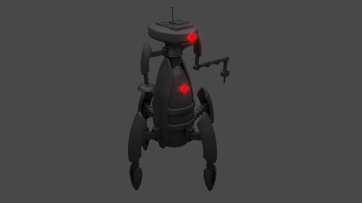 Robot_2_1.png