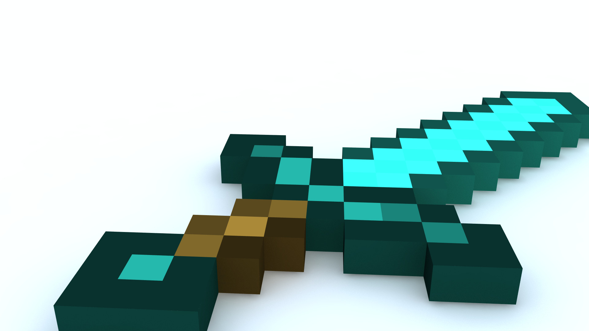 diamond-sword-1.png
