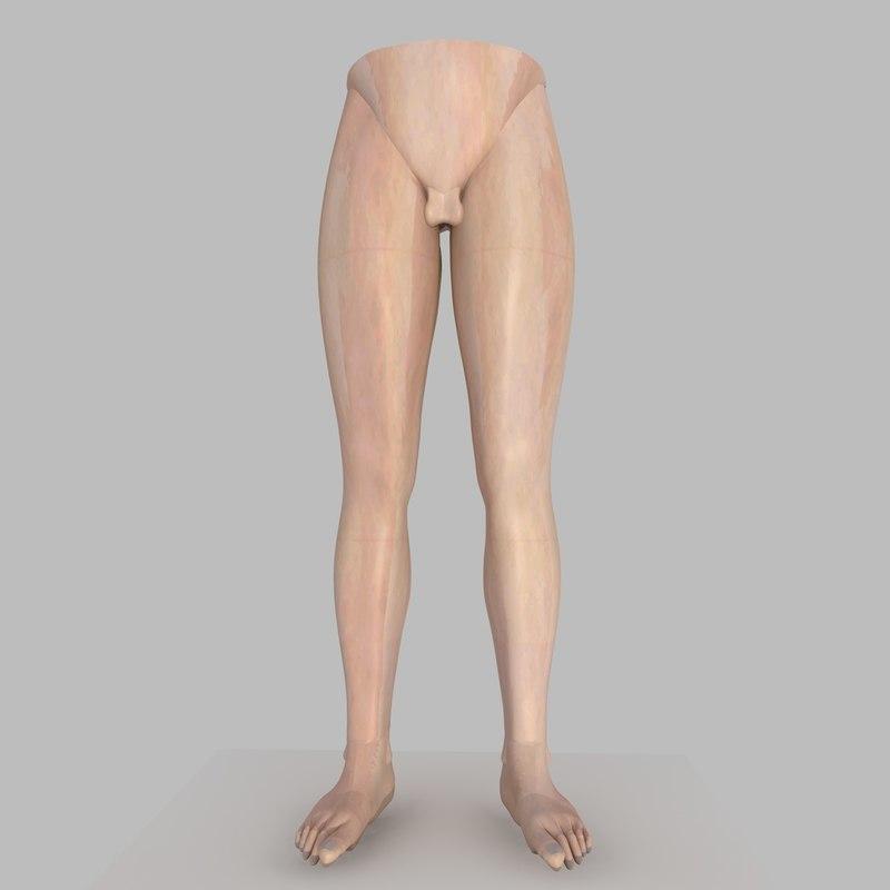 1 A MALE LEGS 1.jpg