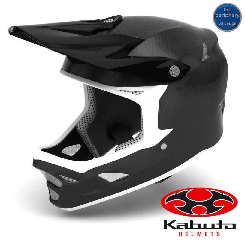 Helmet_Kabuto_01.jpg
