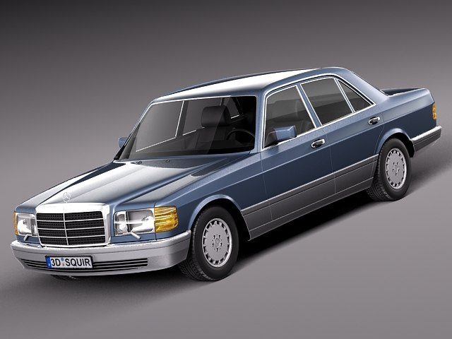 Mercedes-Benz_500_SEL_1987-1992_0000.jpg