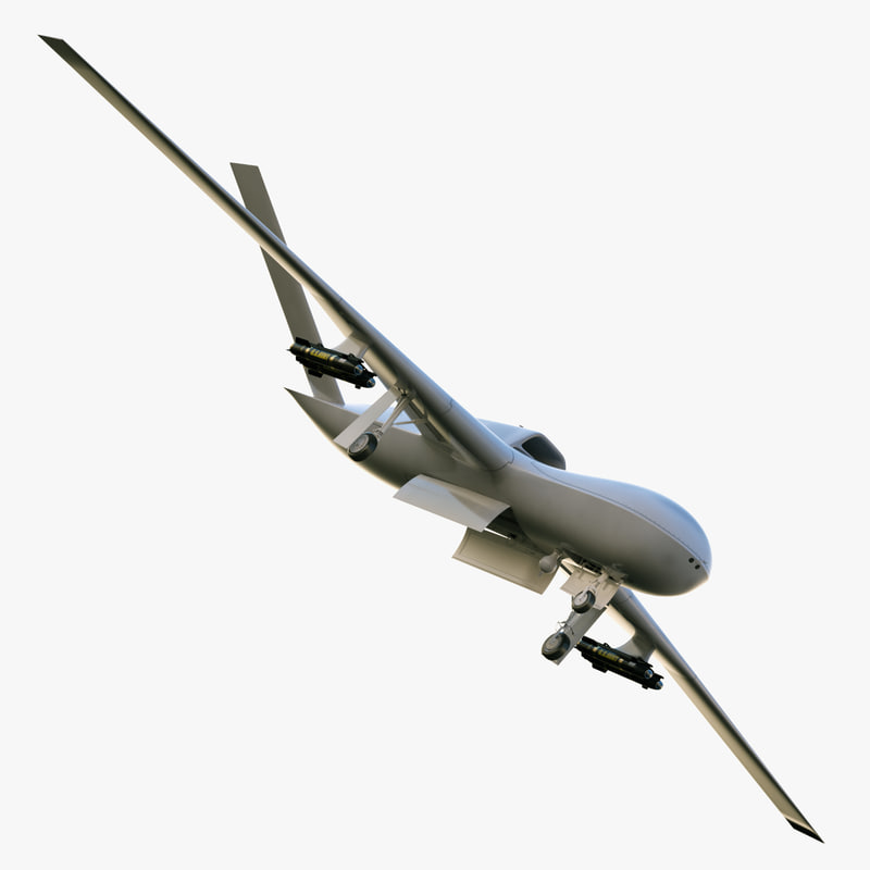 General Atomics Avenger Predator C.jpg