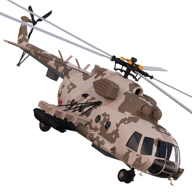 Crackdown 2 helicopter carry vehicles with 3rd