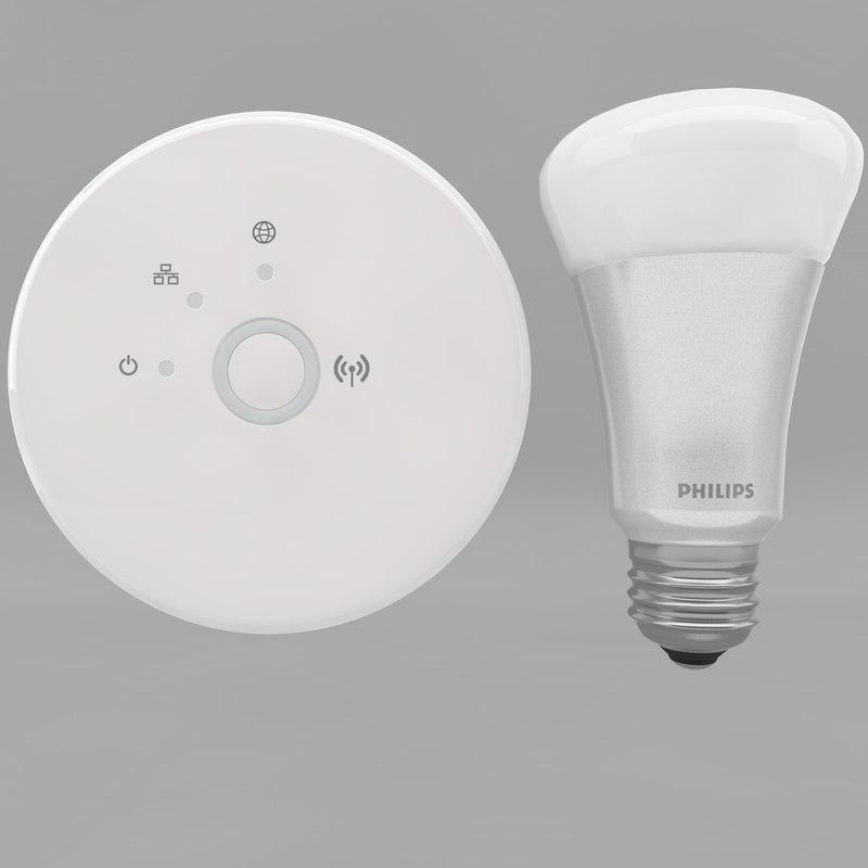 Philips Hue light-second.jpg