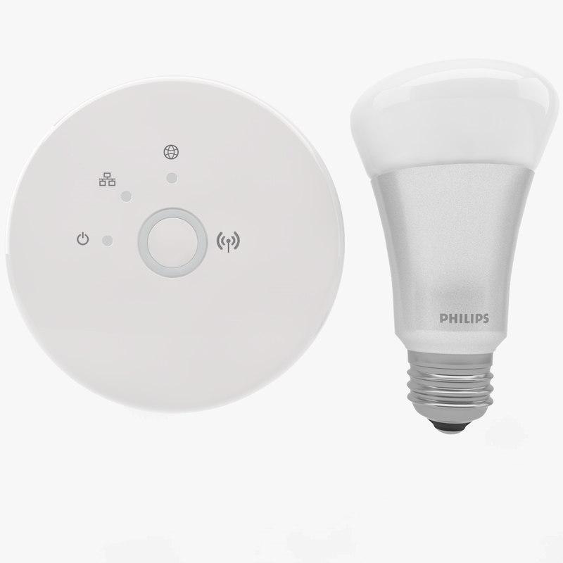 Philips Hue light-signature.jpg