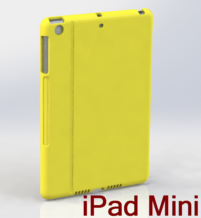 swx_IPAD_MINI_SOLIDWORKS_COVER_DOWNLOAD_BLUEPRINT_3d.jpg