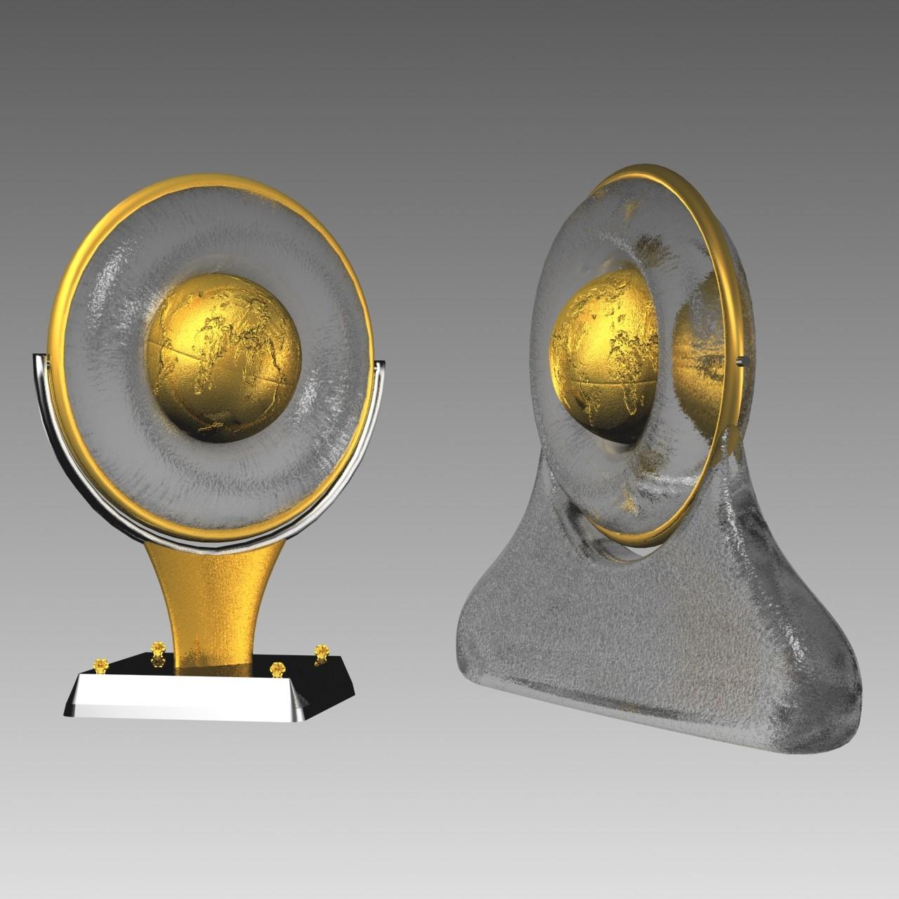 GoldenShieldTrophyPack.jpg