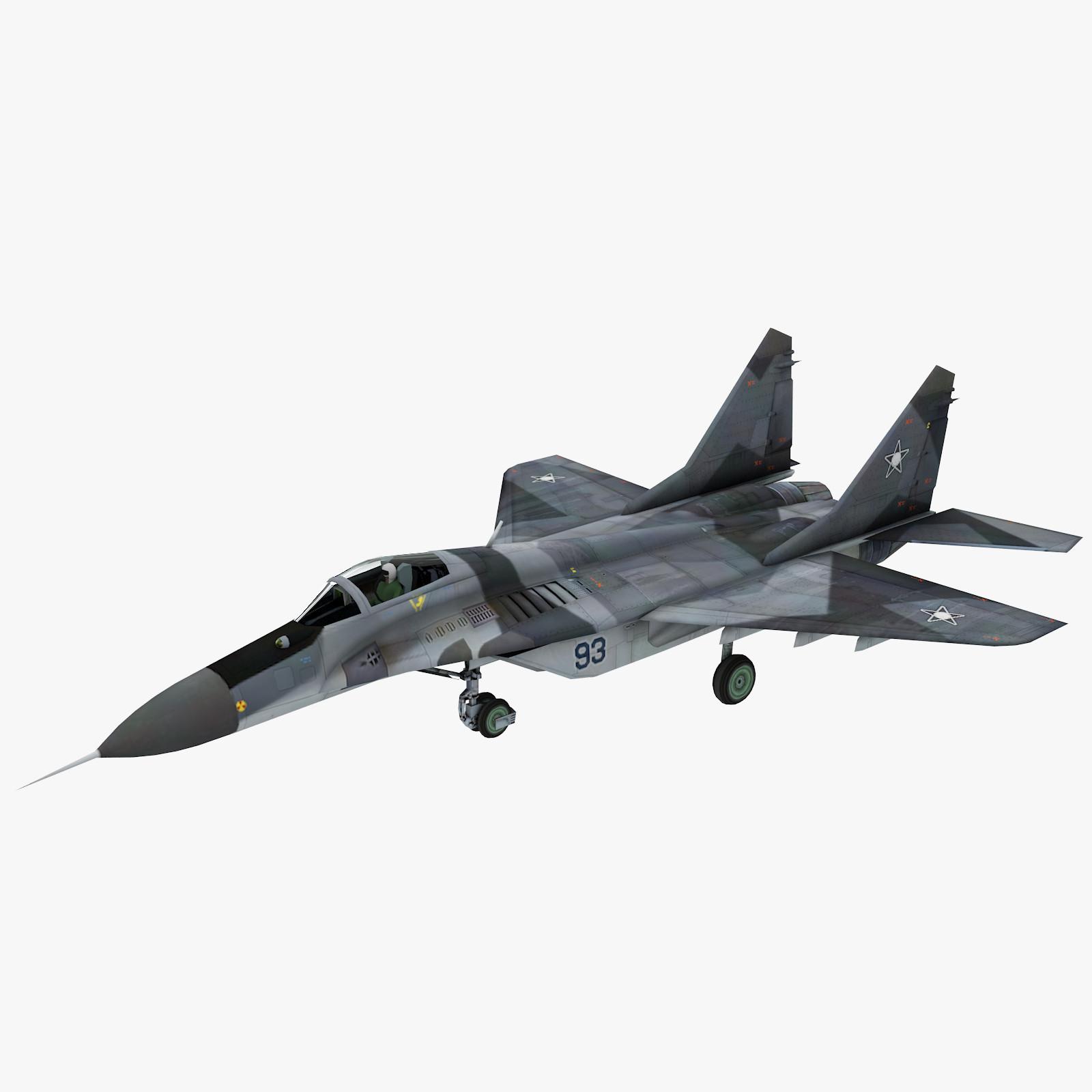 Mig-33_SuperFulcrum_Cam_01.jpg - 125.5KB