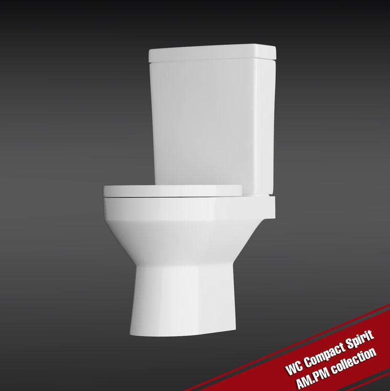3d model bathroom tap pm. Black Bedroom Furniture Sets. Home Design Ideas