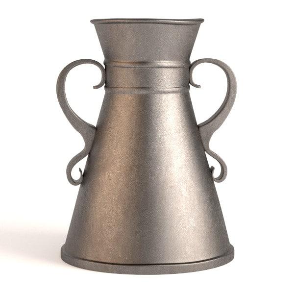 antique vase01