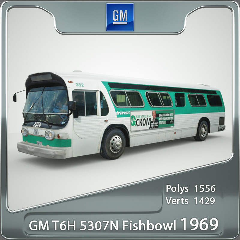 --600_GM_Fishbowl_01!.jpg
