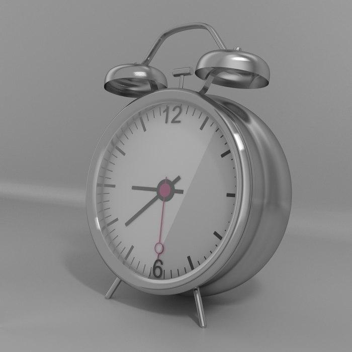 Alarm2_01.jpg
