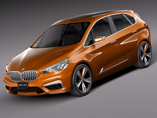 BMW_Active_Tourer_Concept_2013_0000.jpg