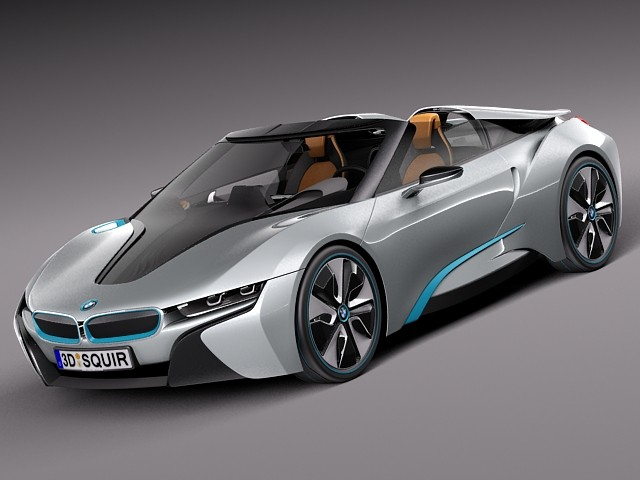 BMW_i8_Spyder_Concept_2012_0000.jpg
