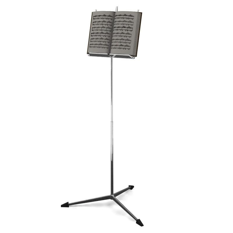 MusicStand_L1.jpg